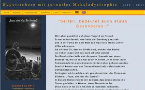 alte_hjmd_seite